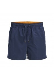 Sort de plaja JACK & JONES GGH452 bleumarin