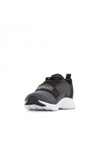 Pantofi sport Puma GFE506 negru