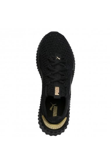 Pantofi sport Puma GFE838 negru