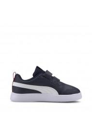 Pantofi sport PUMA GHK306 bleumarin