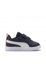 Pantofi sport PUMA GHK360 bleumarin