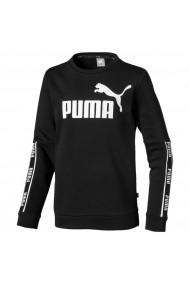 Bluza PUMA GGS365 negru