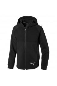 Jacheta sport PUMA GGS405 negru