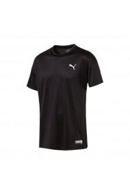 Tricou Puma GGF933 negru