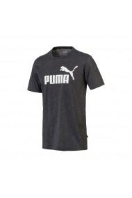 Tricou Puma GGH349 gri