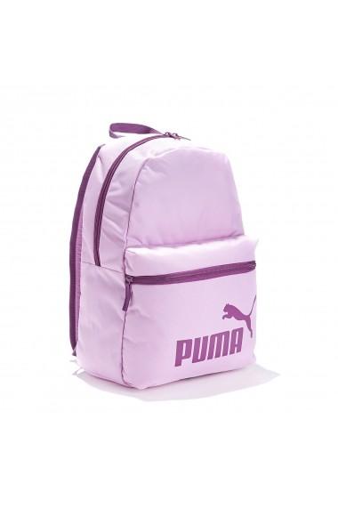 Rucsac PUMA GFG093-purple Violet