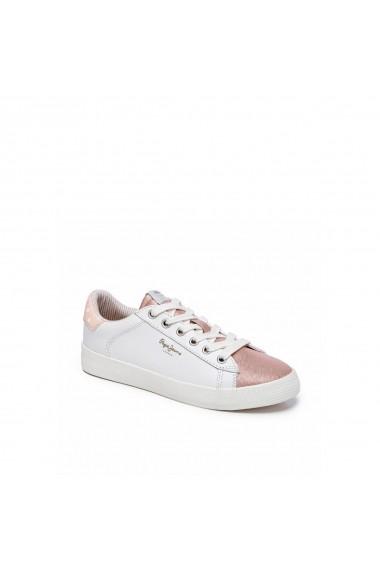 Pantofi sport PEPE JEANS GGM299 multicolor
