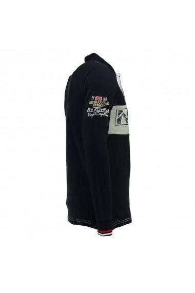 0071f9a3ca2d Облекло Мъжe, Ризи, Тениски, Горнища, Панталони, Дънки - shop ...