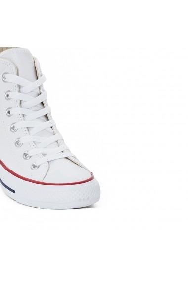 Pantofi sport Converse GDV087 alb