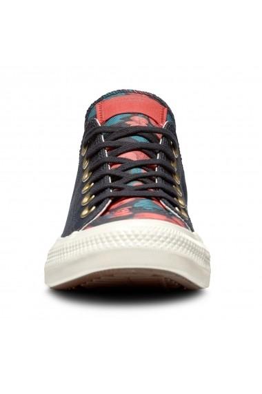Pantofi sport Converse GFL377 negru