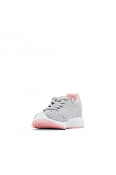 Pantofi sport Asics GFK253 gri