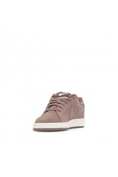 Pantofi sport NIKE GFP065-brown Maro
