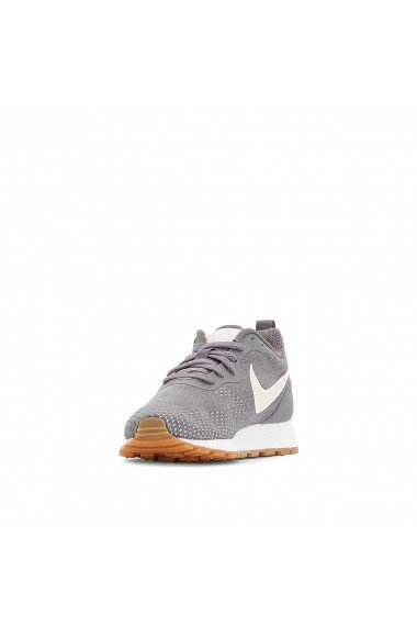 Pantofi sport NIKE GFP072-dark_grey Gri