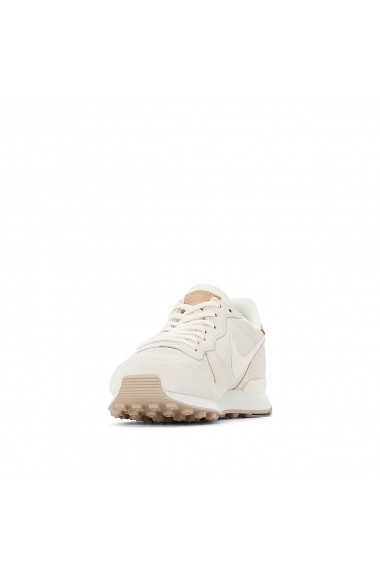 Pantofi sport NIKE GGH813 bej