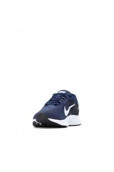 Pantofi sport NIKE GGH950 bleumarin
