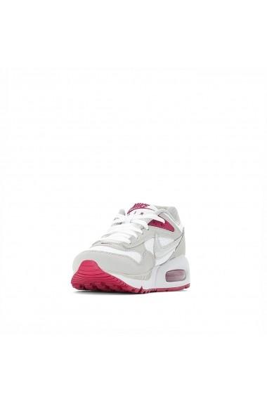 Pantofi sport NIKE GGJ152 alb
