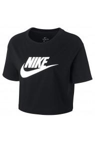 Tricou NIKE GHN351 negru