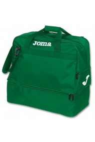 Geanta sport JOMA 400008.450 Verde