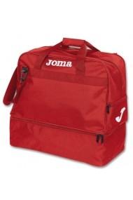 Geanta sport JOMA 400008.600 Rosu