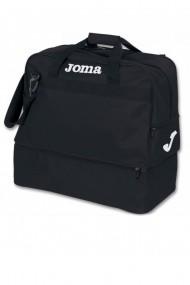 Geanta sport JOMA 400008IT.100 Negru