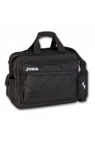 Geanta pentru laptop JOMA 400167.100 Negru