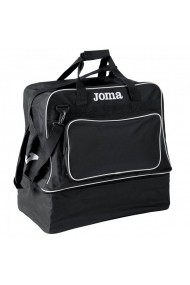 Geanta sport JOMA 400376.102 Negru