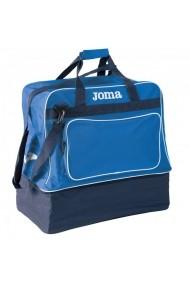 Geanta sport JOMA 400376.307 Albastru