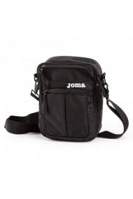 Geanta pentru laptop JOMA 400474.100 Negru