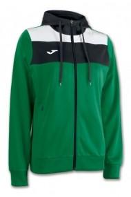 Jacheta sport JOMA 900142.450 Verde