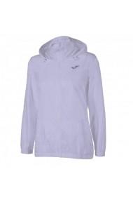Jacheta de ploaie JOMA 900234.550 Lila