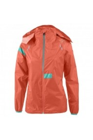 Jacheta de ploaie JOMA 900370.800 Rosu