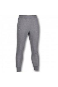 Pantaloni sport JOMA 100889.280 Gri