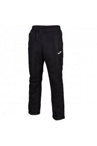 Pantaloni sport JOMA 100929.100 Negru