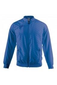 Jacheta sport JOMA 100820.700 Albastru