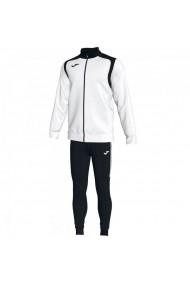 Costum sport JOMA 101267.201 Alb