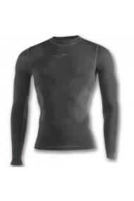 Bluza sport JOMA 100764.151 Negru