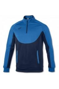 Bluza sport JOMA 101102.307 Albastru