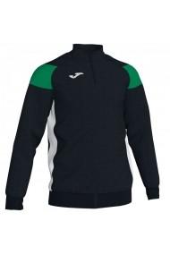 Bluza sport JOMA 101272.104 Negru