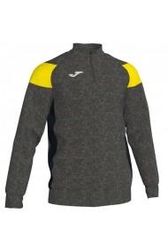 Bluza sport JOMA 101272.159 Gri