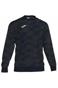 Bluza sport JOMA 101329.151 Gri