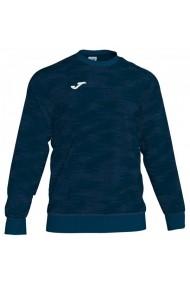 Bluza sport JOMA 101329.331 Bleumarin