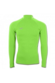 Bluza JOMA 3477.55.335S Verde