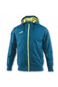 Jacheta de ploaie JOMA 100702.907 Albastru