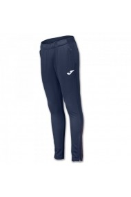 Pantaloni sport JOMA 100787.336 Bleumarin