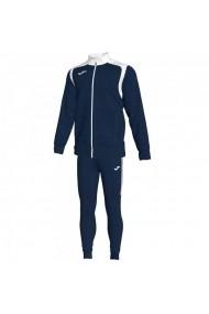 Costum sport JOMA 101267.332 Bleumarin