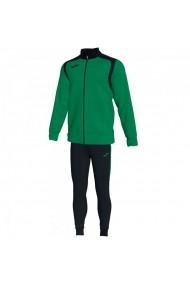 Costum sport JOMA 101267.451 Verde