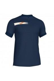 Tricou Polo JOMA 101342.331 Bleumarin