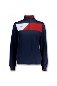 Bluza sport JOMA 900388.306 Bleumarin