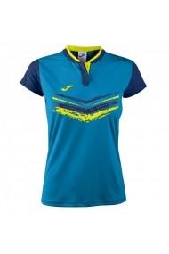 Тениска Joma MAS-900424.700 Син