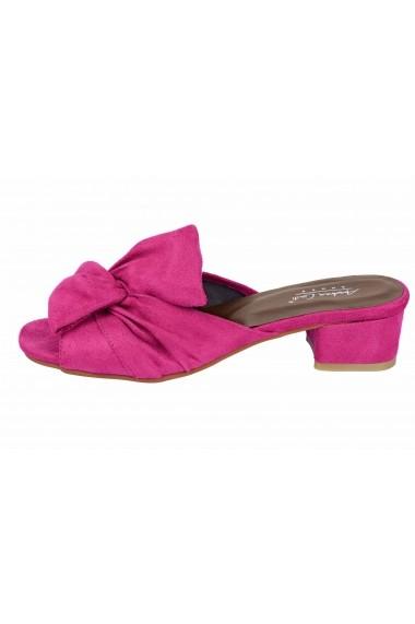 Papuci Andrea Conti 32672949 roz - els